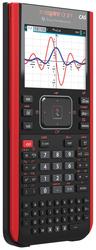 TI-Nspire CX II-T CAS Grafikrechner, DEU / ITA / ENG