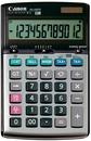 CANON KS1200TS Tischrechner
