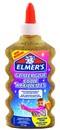 ELMER'S Glitzerkleber Gold