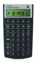 HP 10BII+ kaufm. Finanzrechner