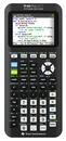 TI-84 Plus CE-T Python Edition, Grafikrechner D/F/E Karton