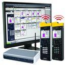 TI-Nspire Navigator System, Basispaket Volumen