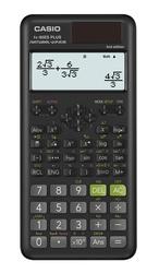 CASIO FX-85ES PLUS wissenschaftlicher Rechner