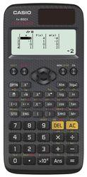 CASIO FX-85EX wissenschaftlicher Rechner