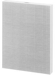 FELLOWES 9370101 grosser TRUE HEPA Filter zu Luftreiniger
