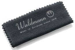 Waldmann 0127 Silberputztuch